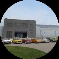 Bauskas motormuzejs3