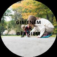 GIMENEM