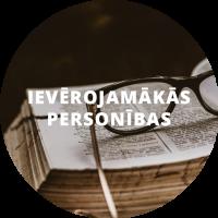 PERSONIBAS