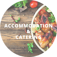 accommodation eng