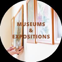 muzeji eng