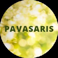 pavasaris_image_pasakumi