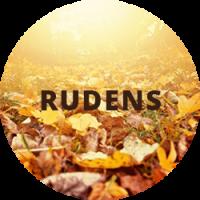 rudens_image_pasakumi